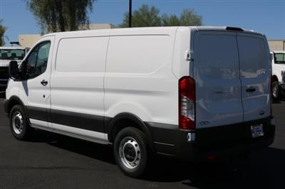 2019 Transit 150 Low Roof 4x2, Empty Cargo Van #FK1536 - photo 2