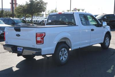 2019 F-150 Super Cab 4x2, Pickup #FK1589 - photo 6