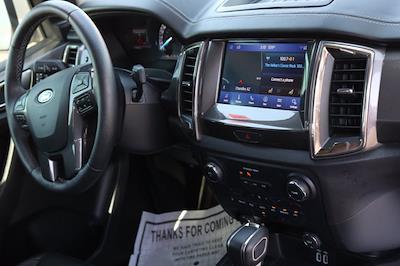 2019 Ford Ranger SuperCrew Cab 4x2, Pickup #FM1090B - photo 10