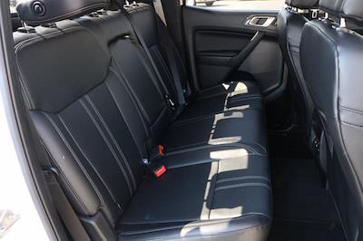 2019 Ford Ranger SuperCrew Cab 4x2, Pickup #FM1090B - photo 11