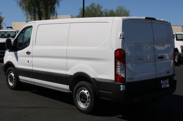 2019 Ford Transit 150 Low Roof 4x2, Empty Cargo Van #FK1795 - photo 1