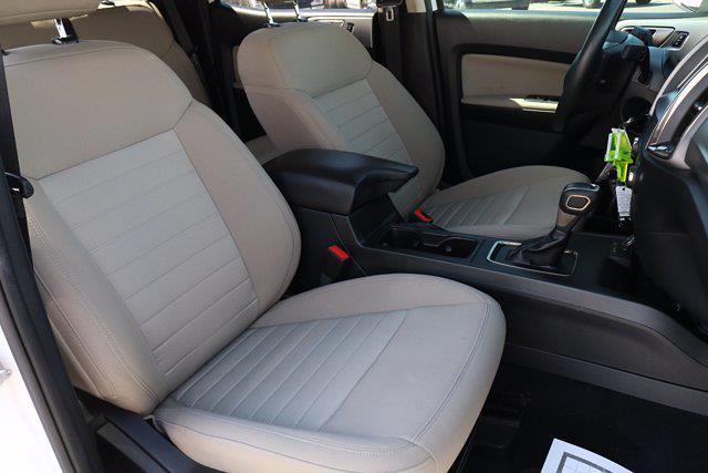 2019 Ranger SuperCrew Cab 4x2,  Pickup #FK1800 - photo 9
