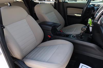 2019 Ford Ranger SuperCrew Cab 4x2, Pickup #FM857A - photo 9