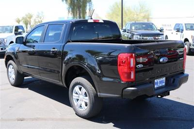 2019 Ranger SuperCrew Cab 4x2, Pickup #FK1884 - photo 2