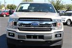2018 F-150 SuperCrew Cab 4x4,  Pickup #FK1974A - photo 3