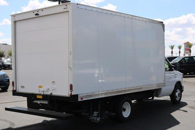 2019 E-350 4x2,  Supreme Iner-City Cutaway Van #FK2181 - photo 6