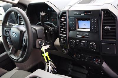 2019 Ford F-150 SuperCrew Cab 4x2, Pickup #FM924A - photo 10