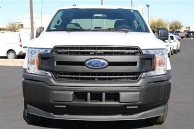 2019 F-150 SuperCrew Cab 4x2, Pickup #FK2394 - photo 3
