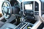 2017 F-150 SuperCrew Cab 4x2, Pickup #FK2519A - photo 10