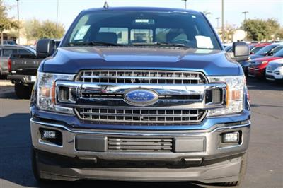 2019 F-150 SuperCrew Cab 4x2, Pickup #FK2633 - photo 3