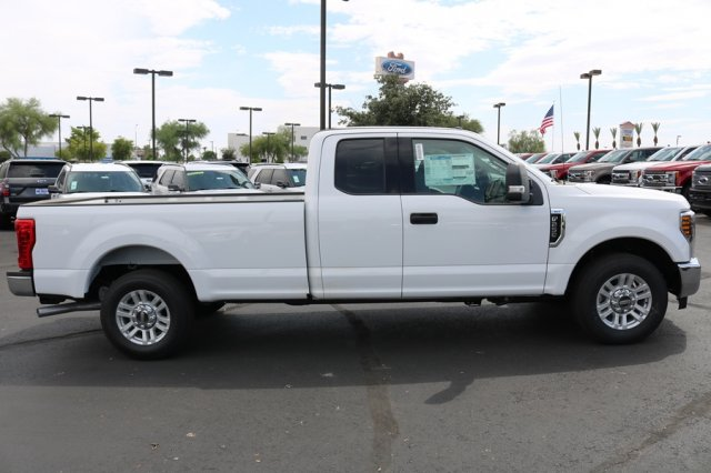 2019 F-250 Super Cab 4x2, Pickup #FK403 - photo 5