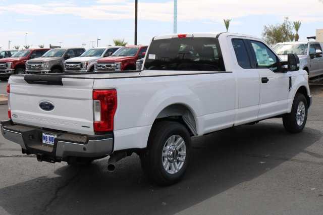 2019 F-250 Super Cab 4x2, Pickup #FK403 - photo 6
