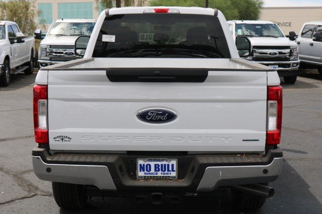 2019 F-250 Super Cab 4x2, Pickup #FK403 - photo 7