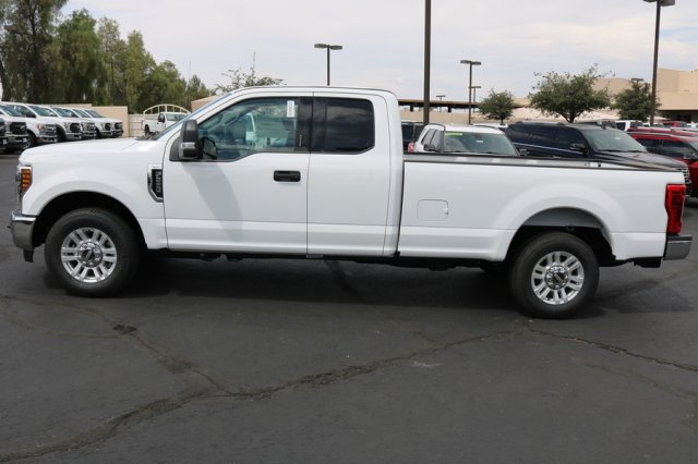 2019 F-250 Super Cab 4x2, Pickup #FK403 - photo 8