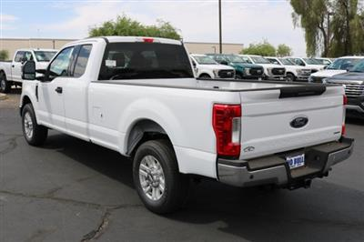 2019 F-250 Super Cab 4x2, Pickup #FK403 - photo 2