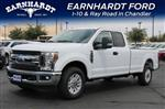 2019 F-250 Super Cab 4x2, Pickup #FK403 - photo 1
