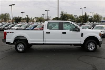 2019 F-250 Crew Cab 4x4,  Pickup #FK434 - photo 5
