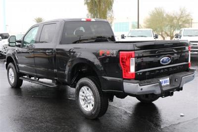 2019 F-250 Crew Cab 4x4,  Pickup #FK582 - photo 2