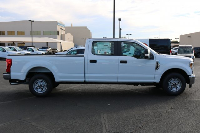 2019 F-250 Crew Cab 4x2,  Pickup #FK643 - photo 5