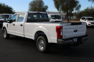 2019 F-250 Crew Cab 4x2,  Pickup #FK643 - photo 2