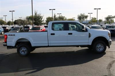 2019 F-250 Crew Cab 4x4,  Pickup #FK676 - photo 5