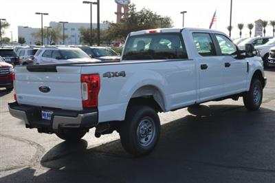 2019 F-250 Crew Cab 4x4,  Pickup #FK676 - photo 6