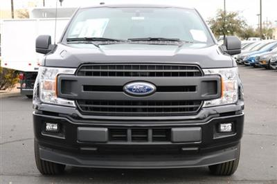 2019 F-150 Regular Cab 4x2,  Pickup #FK704 - photo 3
