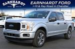 2019 F-150 SuperCrew Cab 4x2,  Pickup #FK942 - photo 1