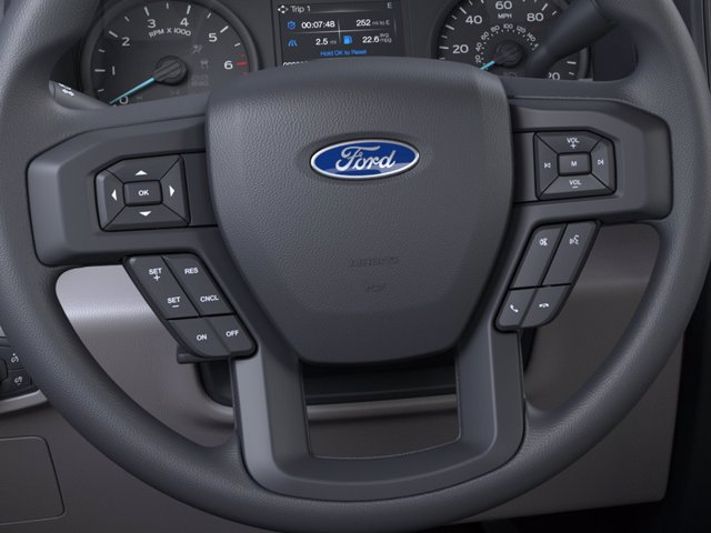2020 Ford F-150 Super Cab RWD, Pickup #FL1185 - photo 12