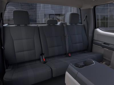 2020 Ford F-150 Super Cab RWD, Pickup #FL1185 - photo 11