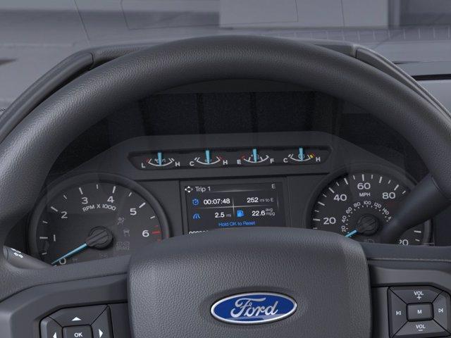 2020 Ford F-150 SuperCrew Cab 4x2, Pickup #FL1190 - photo 13