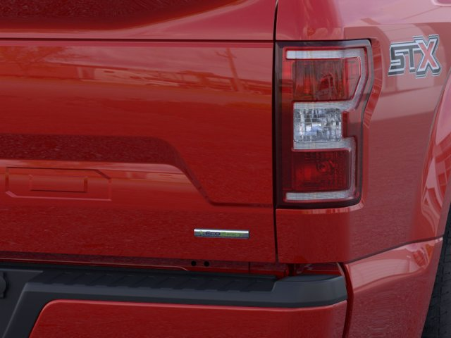 2020 Ford F-150 SuperCrew Cab RWD, Pickup #FL1190 - photo 21