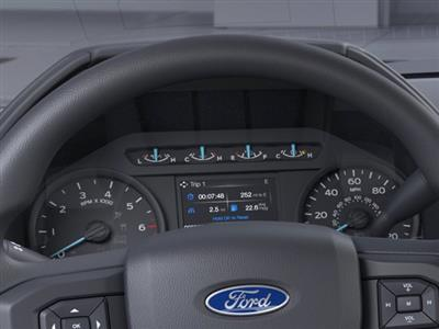 2020 Ford F-150 SuperCrew Cab RWD, Pickup #FL1190 - photo 13