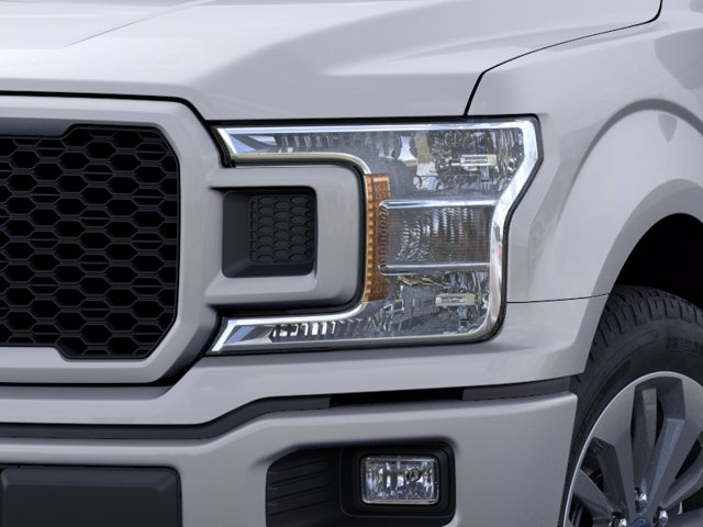 2020 Ford F-150 SuperCrew Cab RWD, Pickup #FL1216 - photo 18