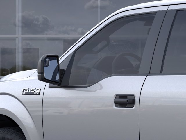 2020 Ford F-150 SuperCrew Cab RWD, Pickup #FL1216 - photo 20