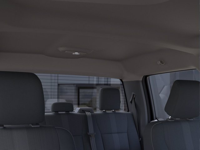 2020 Ford F-150 SuperCrew Cab RWD, Pickup #FL1216 - photo 22