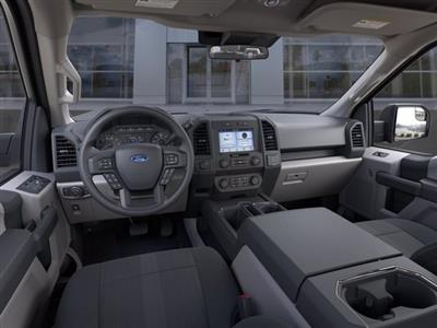 2020 Ford F-150 SuperCrew Cab RWD, Pickup #FL1216 - photo 9