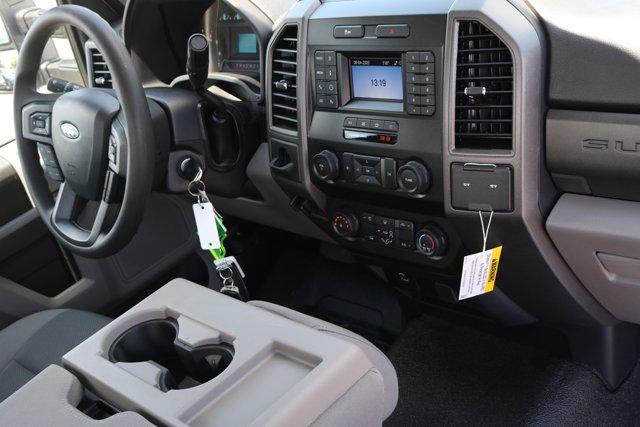 2020 Ford F-250 Regular Cab RWD, Royal Service Body #FL1400 - photo 10