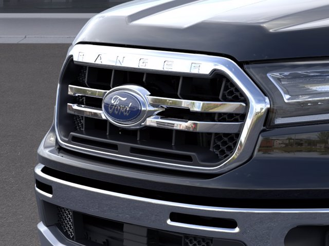 2020 Ford Ranger SuperCrew Cab 4x2, Pickup #FL1421 - photo 17