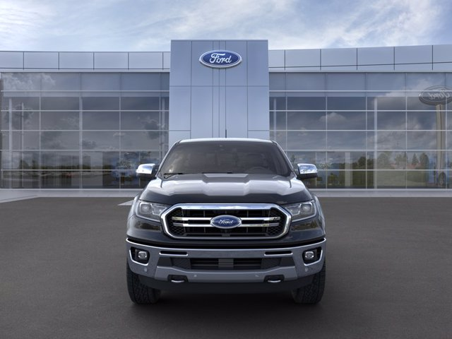 2020 Ford Ranger SuperCrew Cab 4x2, Pickup #FL1421 - photo 6