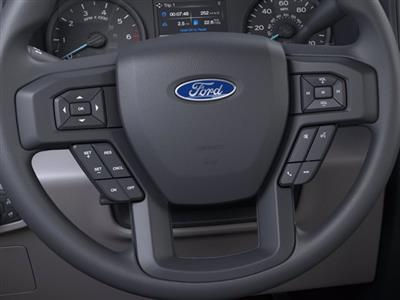 2020 Ford F-150 SuperCrew Cab 4x4, Pickup #FL1543 - photo 12