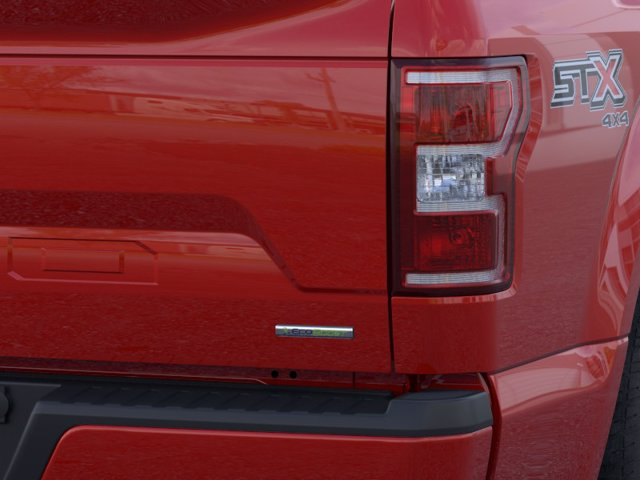 2020 Ford F-150 SuperCrew Cab 4x4, Pickup #FL1596 - photo 21