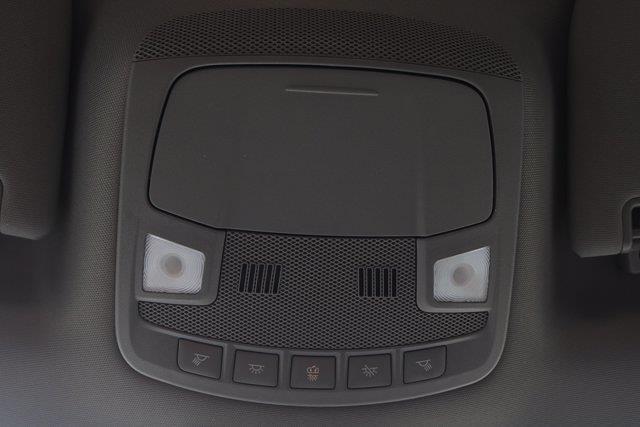 2020 Ford F-150 SuperCrew Cab 4x4, Pickup #FL1598 - photo 17