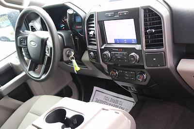 2020 Ford F-150 SuperCrew Cab 4x4, Pickup #FL1598 - photo 10