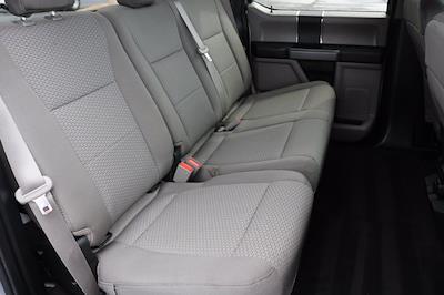 2020 Ford F-150 SuperCrew Cab 4x4, Pickup #FL1598 - photo 11