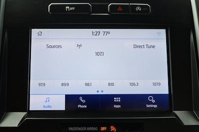 2020 Ford F-150 SuperCrew Cab 4x4, Pickup #FL1598 - photo 14