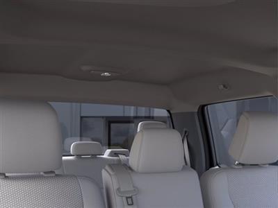 2020 Ford F-150 SuperCrew Cab 4x4, Pickup #FL1598 - photo 22