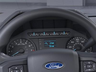 2020 Ford F-150 Super Cab 4x2, Pickup #FL1754 - photo 13