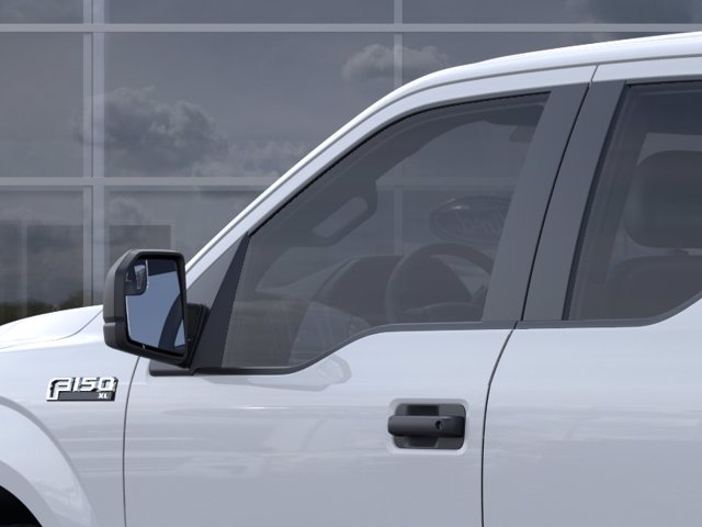 2020 Ford F-150 Super Cab 4x2, Pickup #FL1760 - photo 20