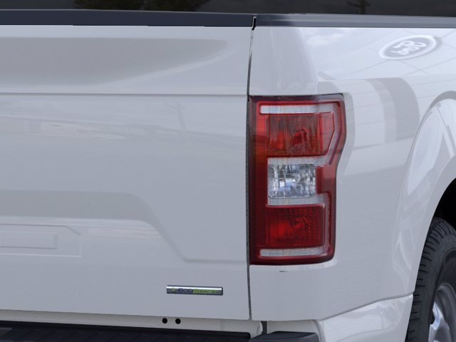 2020 Ford F-150 Super Cab 4x2, Pickup #FL1760 - photo 21